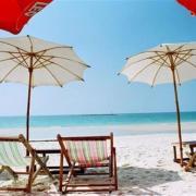 Лучшие отели Таиланда - как в...