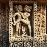 Зимний отдых в Индии – особенности и погода