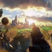 Волшебная страна нашего мира - отдых на Гоа